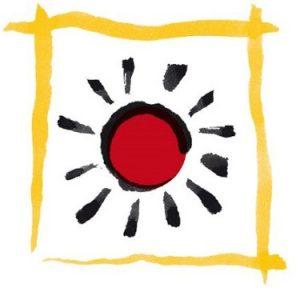 Samurai Programme logo only